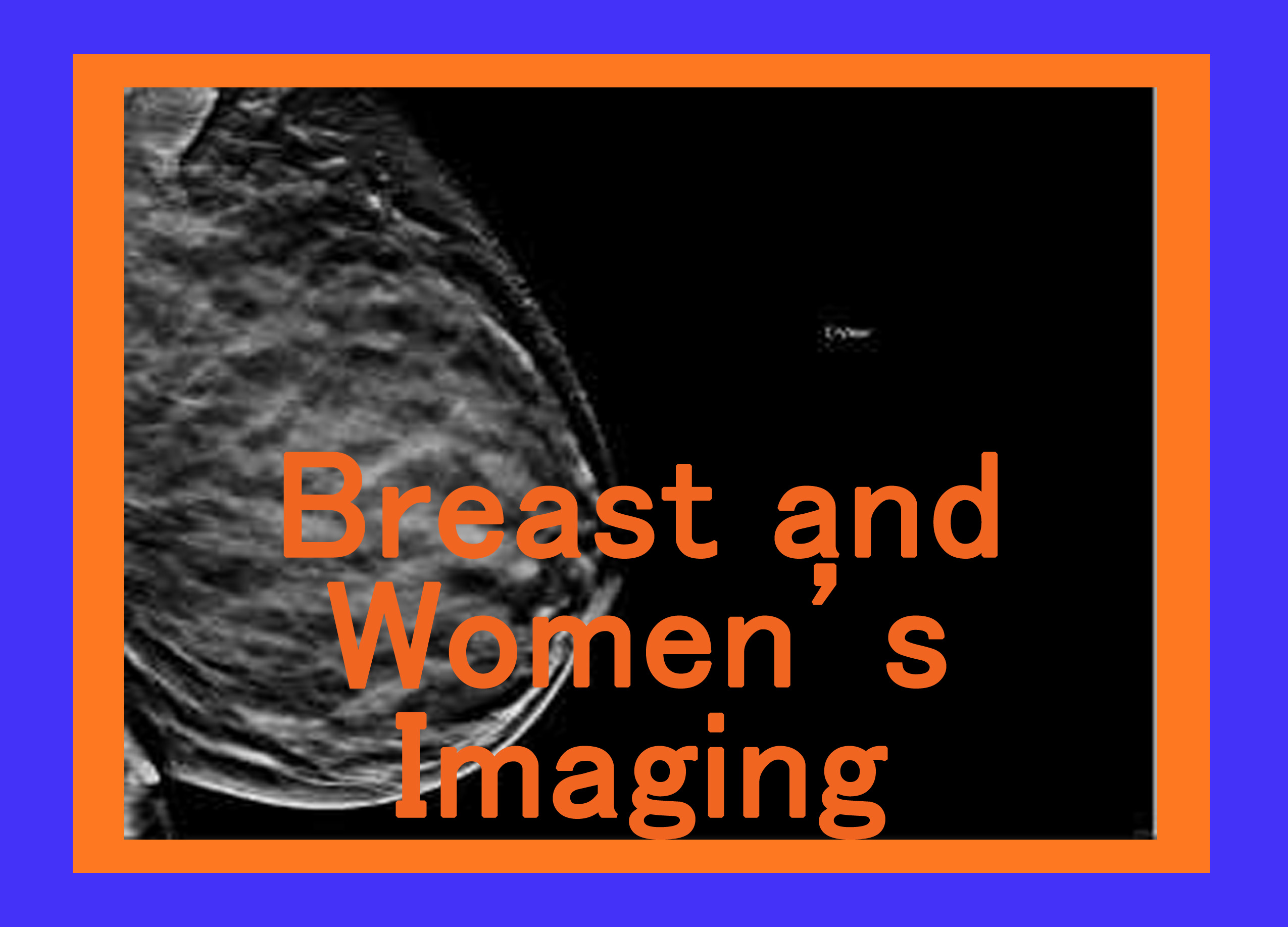 womensimaging