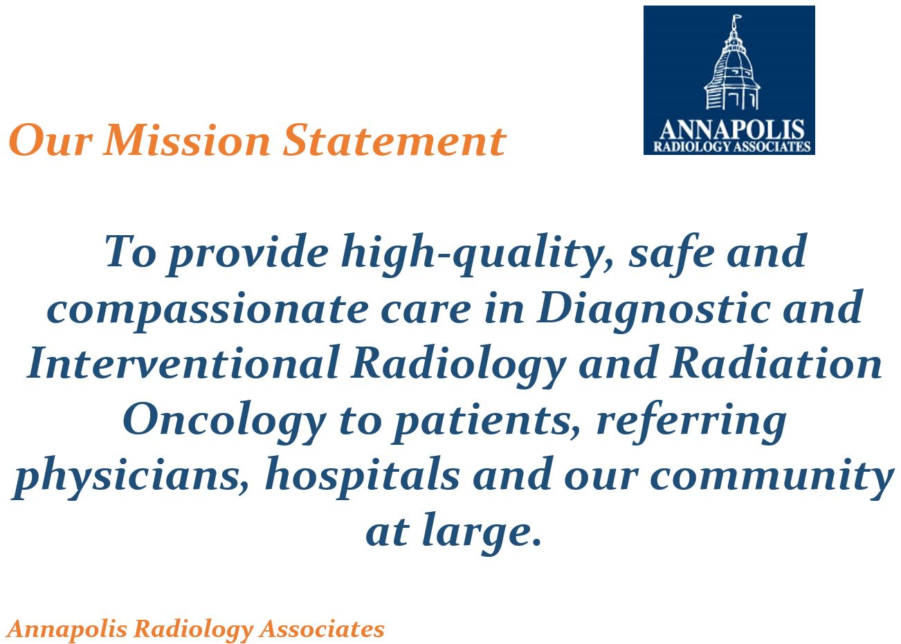MissionStatement_04.jpg